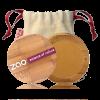 ZAO økologisk shimmer øyenskygge Gold Coppered
