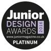 junior-design-awards-2016[1]