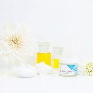 Fragrance Free Moisturiser