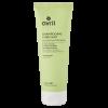 Økologisk shampoo for fett hår